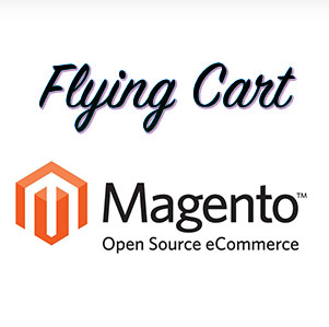 maryland magento ecommerce
