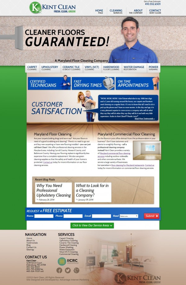 Carpet Cleaning Baltimore Md Images The Best 28 Of