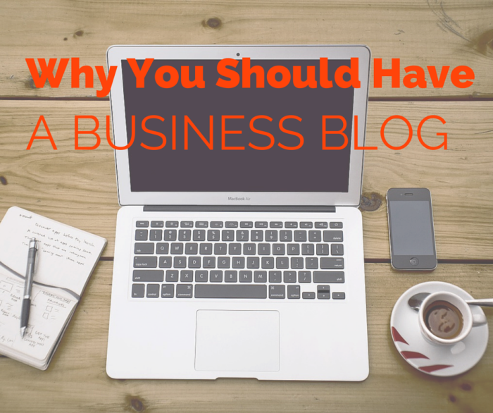 why-business-blog