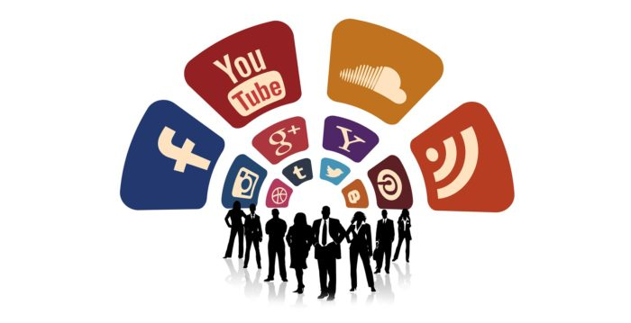 social media marketing, marketing, internet marketing, small business